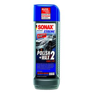 sonax-xtreme-polish-wax-2-hybrid-npt-500-millilitra-purkki