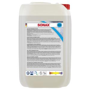 sonax-kraftreiniger-sauer-25-litra-kanisteri