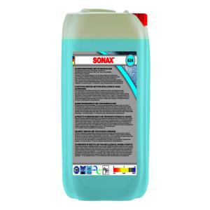 sonax-insekten-entferner-25-litra-kanisteri