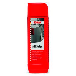 sonax-lackreiniger-250-milliliter-dose