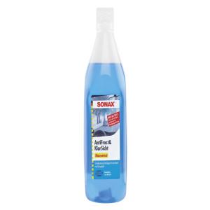 sonax-antifrost-und-klarsicht-konzentrat-500-milliliter-dose