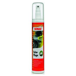 sonax-tiefenpfleger-gla-nzend-300-millilitra-spray-purkki
