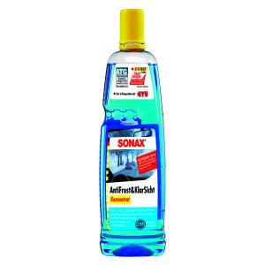 sonax-1-litr-puszka