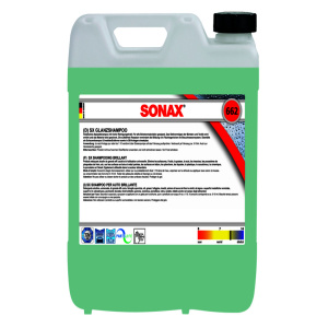 sonax-sx-glanzshampoo-10-litra-kanisteri