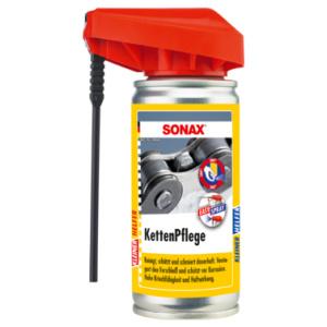 sonax-100-mililitr-puszka