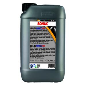 sonax-mos2oil-5-litra-kanisteri