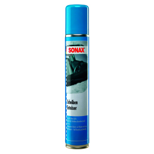 sonax-400-millilitres-boite