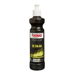 sonax-250-mililitr-puszka