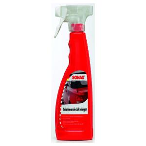 sonax-cabrioverdeckreiniger-500-milliliter-spruhflasche