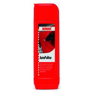 sonax-autopolitur-250-milliliter-dose