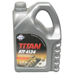 fuchs-titan-atf-4134-4-litra-kannu