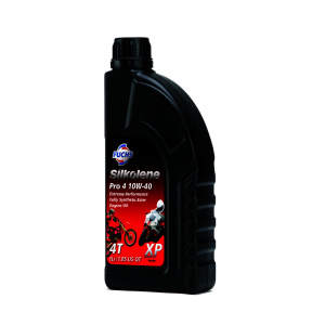 fuchs-1-litre-s-bidon, 14.45 CHF @ oil-direct-eu
