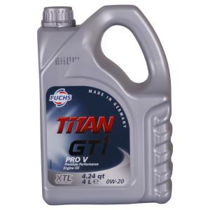 fuchs-titan-gt1-pro-v-0w-20-4-liter-kanne