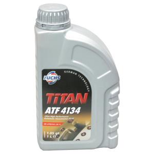fuchs-titan-atf-4134-1-litre-can