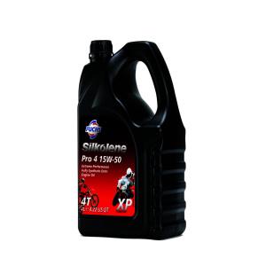 fuchs-silkolene-pro-4-15w-50-xp-4-liter-kanne