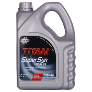 fuchs-titan-supersyn-longlife-5w-40-4-litro-bidone