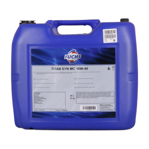 fuchs-titan-syn-mc-10w-40-20-liter-canister