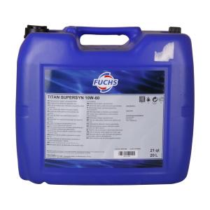 fuchs-titan-supersyn-10w-60-20-liter-canister