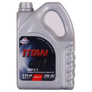 fuchs-titan-gt1-pro-c-1-5w-30-4-litre-canister