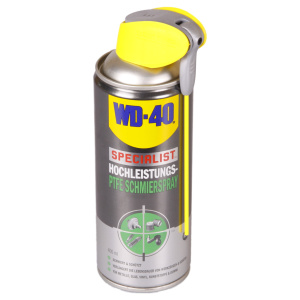 WD-40 Specialist PTFE SCHMIERSPRAY