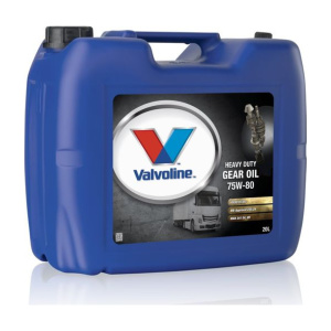 valvoline-heavy-duty-gear-oil-75w-80-20-litre-canister