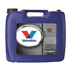 valvoline-valvoline-heavy-duty-axle-oil-80w-90-20-litre-canister