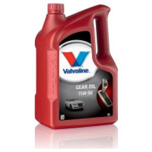 valvoline-heavy-duty-gear-oil-75w-80-5-litra-kannu