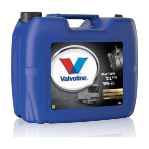 valvoline-heavy-duty-tdl-pro-75w-90-20-litre-canister