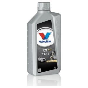 valvoline-atf-pro-236-14-1-litra-purkki
