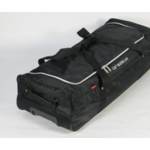 Car-Bags Set Porsche 911 (type 991) '11-