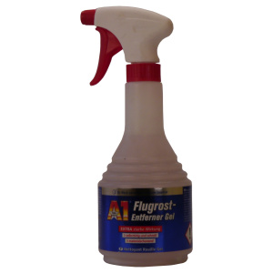 dr-wack-500-millilitres-spray-bottle