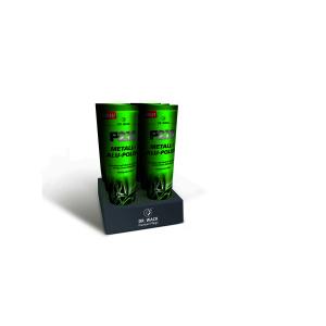 dr-wack-p21s-metall-alu-polish-100-milliliter-tub