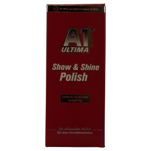 dr-wack-a1-ultima-show-shine-polish-250-millilitres-can