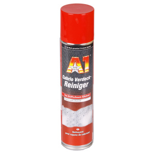 dr-wack-a1-cabrio-top-cleaner-400-millilitres-can