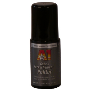 dr-wack-a1-cabrio-rear-window-polish-100-millilitres-can