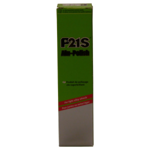 dr-wack-p21s-alu-polish-75-milliliter-tube, 229.67 NOK @ oil-direct-eu