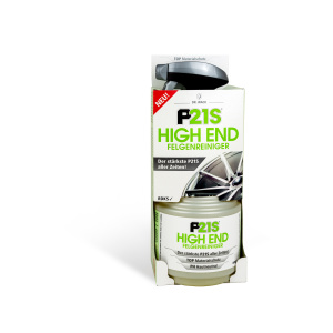 dr-wack-p21s-high-end-felgenreiniger-750-milliliter-sprayflaske