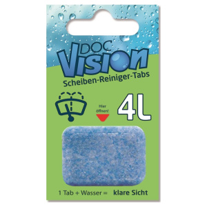 doc-vision-glass-reng-rings-tab-1-stykker-0