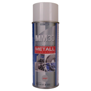 fertan-m-m-30-multi-metal-powlekanie-spray-1-litr-puszka, 52.00 PLN @ oil-direct-eu