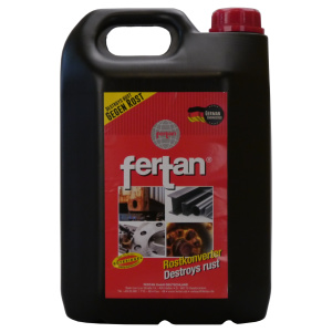 fertan-5-liter-canister