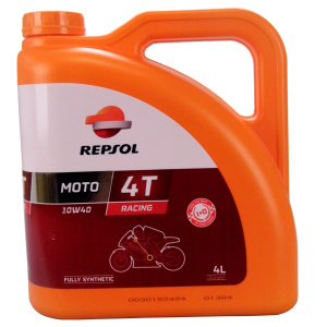 repsol-moto-racing-4t-10w-40-4-litre-canister