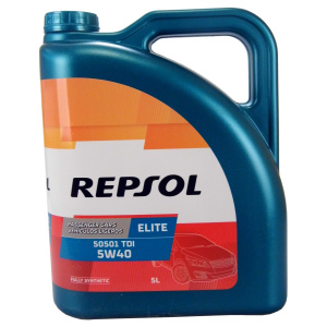repsol-5-litr-puszka