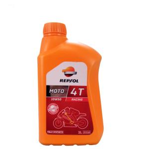Moto Racing 4T 10W-50
