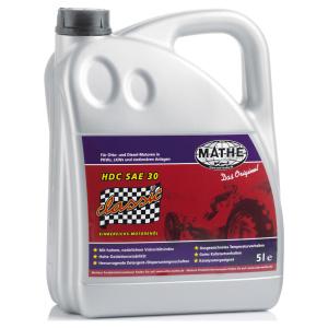 mathe-5-litre-s-bidon