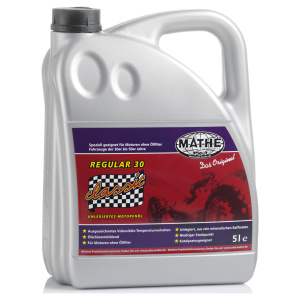 mathe-classic-regular-30-5-liter-kan