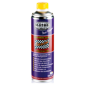 mathe-classic-additif-huile-a-engrenages-500-millilitres-boite