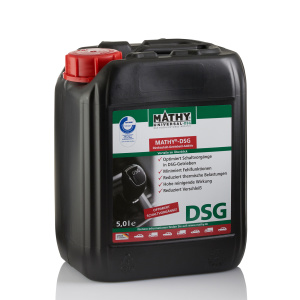 mathy-dsg-direktschalt-getriebeol-additiv-5-liter-kanister