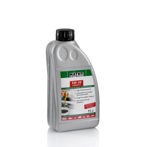 mathy-5w-30-longlife-iii-1-litres-boite