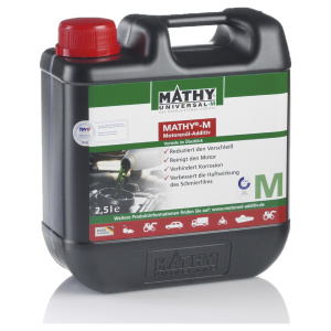 mathy-m-motorolie-additief-2-5-liter-doos
