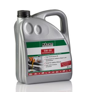 mathy-5-litre-s-bidon